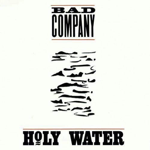 Bad_Company_-_Holy_Water.jpg