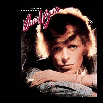 David Bowie1.jpg