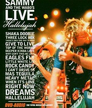 Sammy Hagar Live.jpg