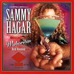 Sammy Hagar.jpg