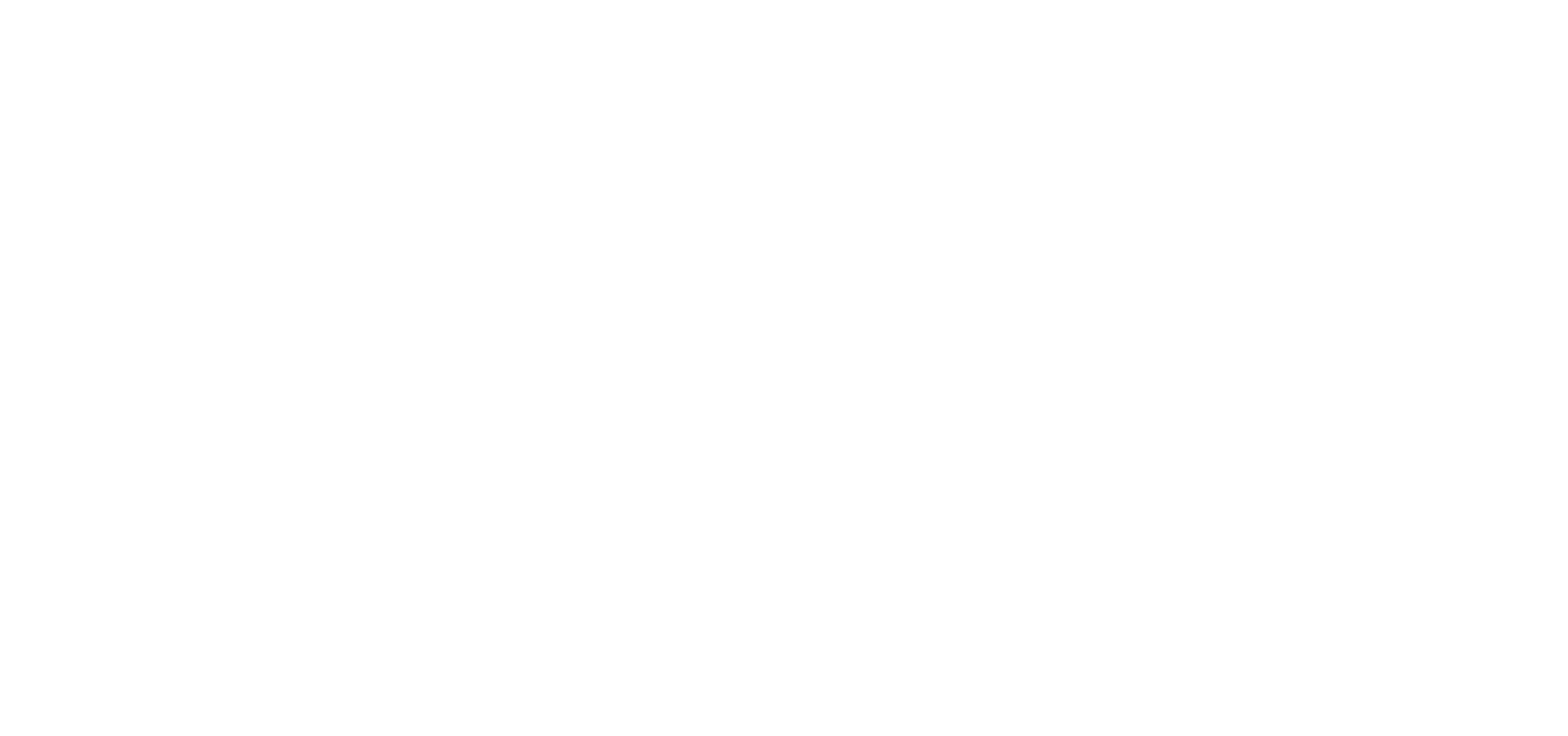 OSLO TOURIST GUIDE