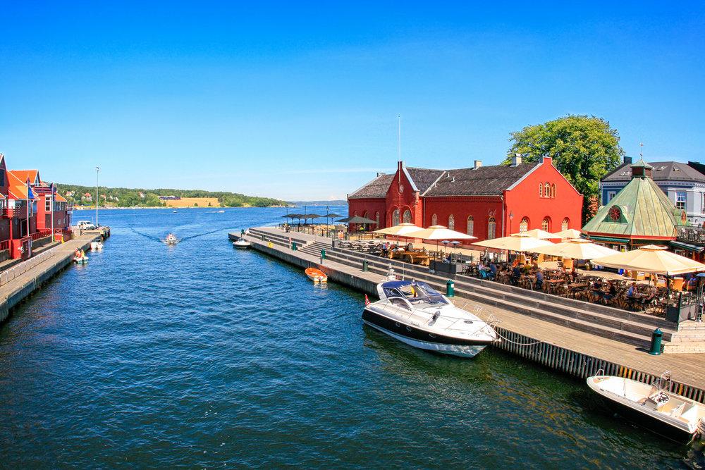 Ula-og-Ostfold-034-1500 (2).jpg