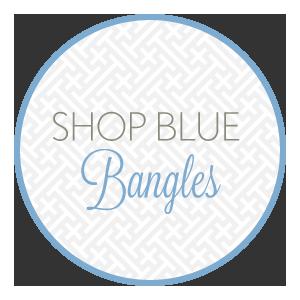shop_bangles.png