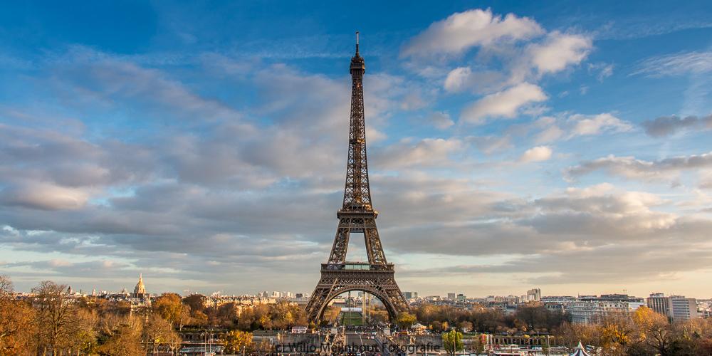 Nog een paar mooie plaatjes uit parijs wiljo meijnhout fotografie - Een mooie kamer van een mooie meid ...