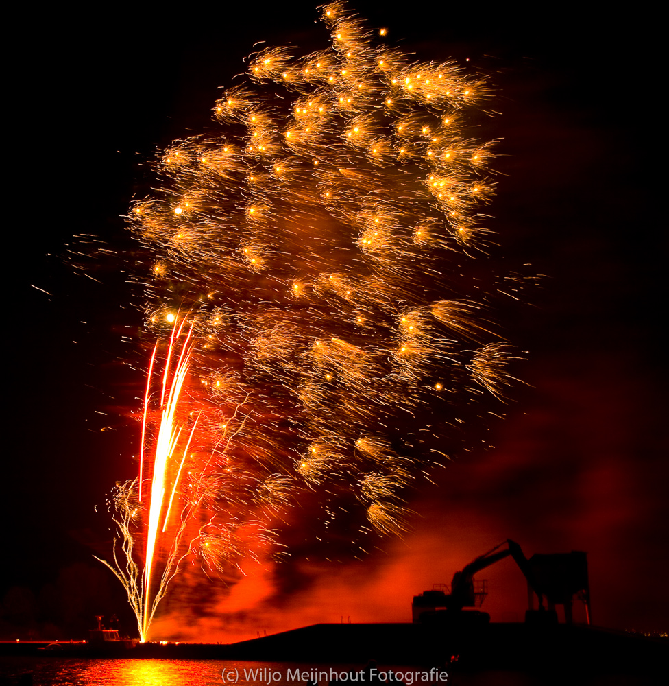 Vuurwerk Fireworks Wiljo Meijnhout.jpg