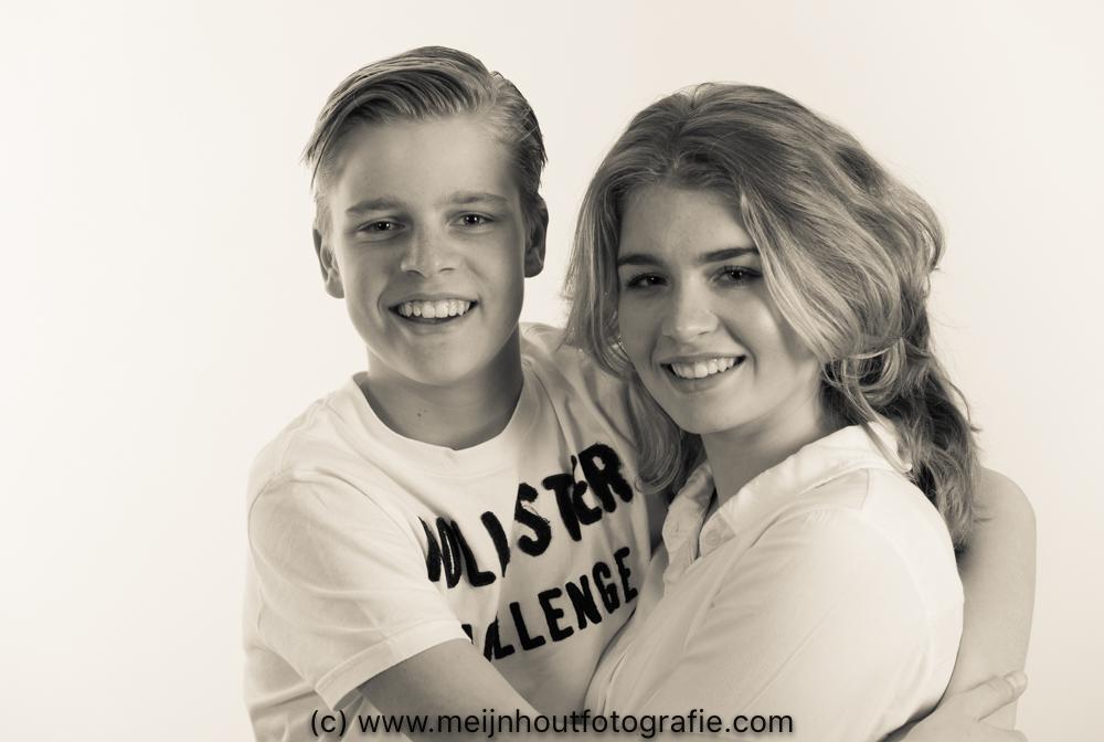 Meijnhout Fotografie Portret Daan en Annelot.jpg