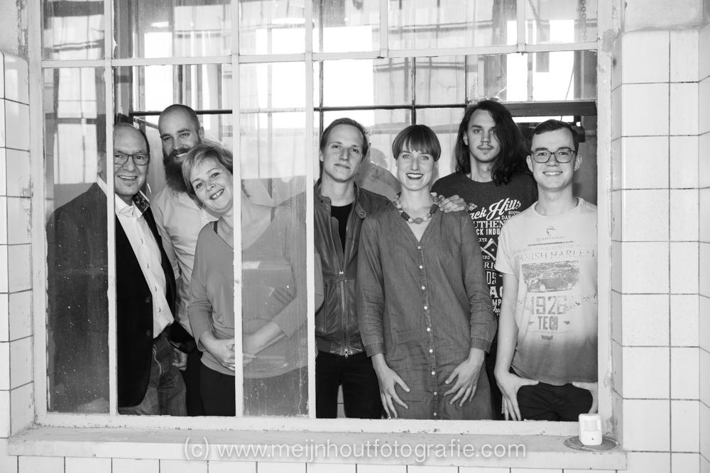 Familie portret Meijnhout Fotografie Krachtcentrale Huizen 2.jpg