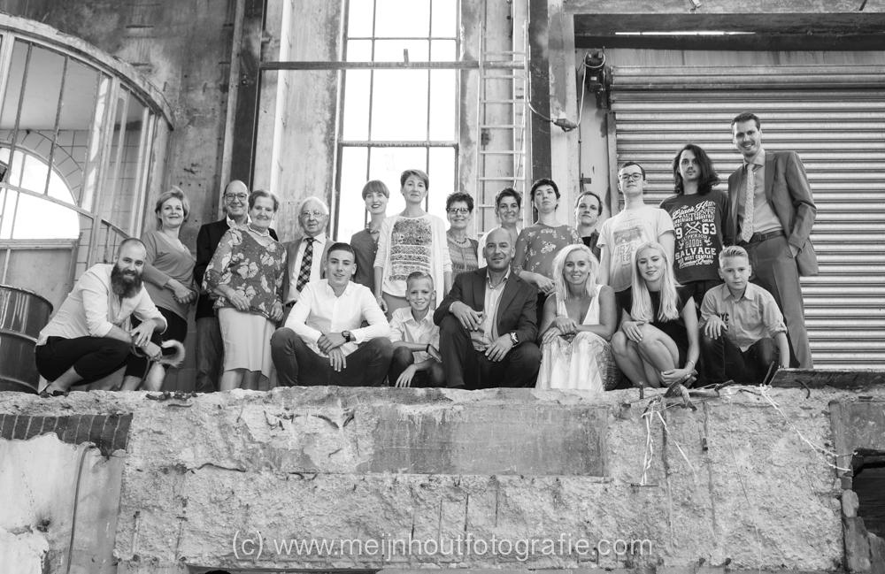 Familie portret Meijnhout Fotografie Krachtcentrale Huizen 1.jpg