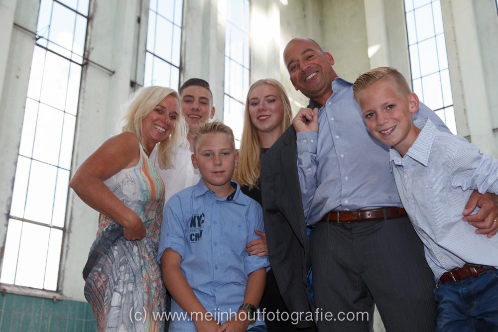 Familie portret Meijnhout Fotografie Krachtcentrale Huizen 4.jpg