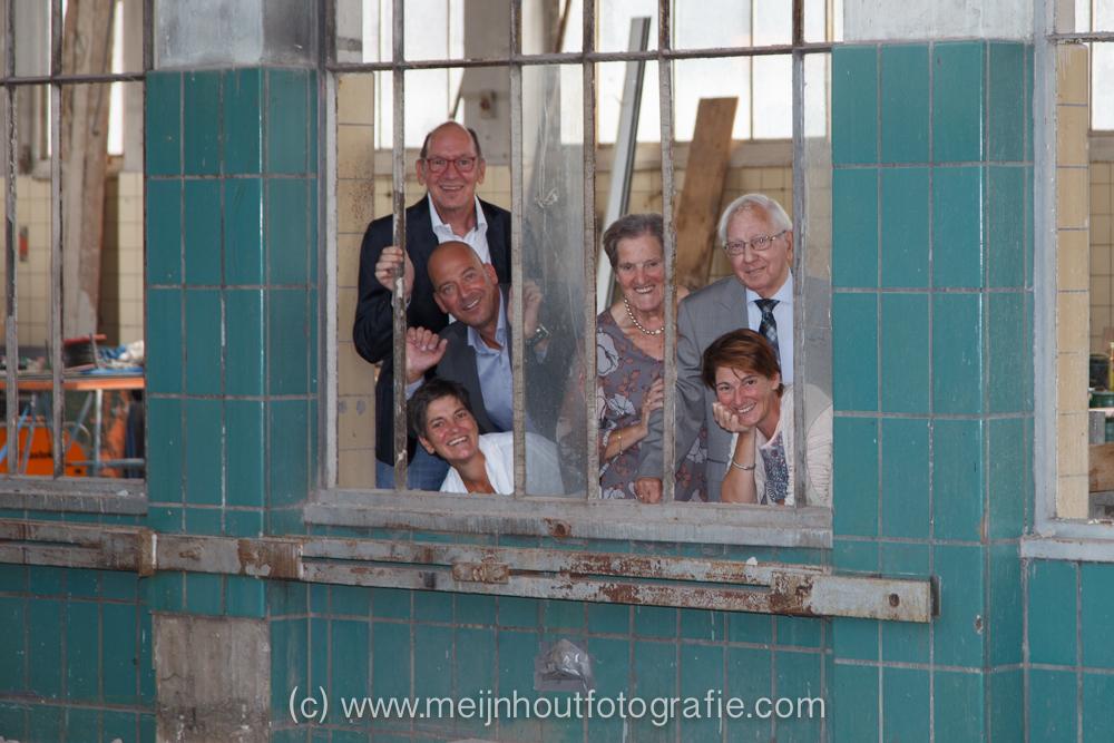 Familie portret Meijnhout Fotografie Krachtcentrale Huizen 3.jpg