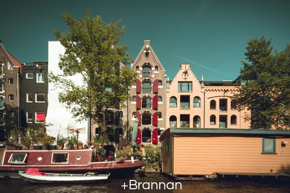 +Brannan.jpg