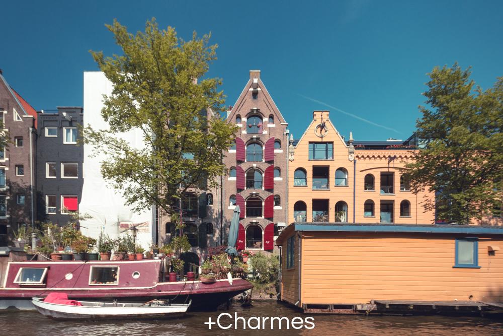 +Charmes.jpg