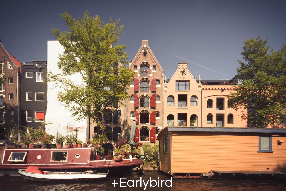 +Earlybird.jpg