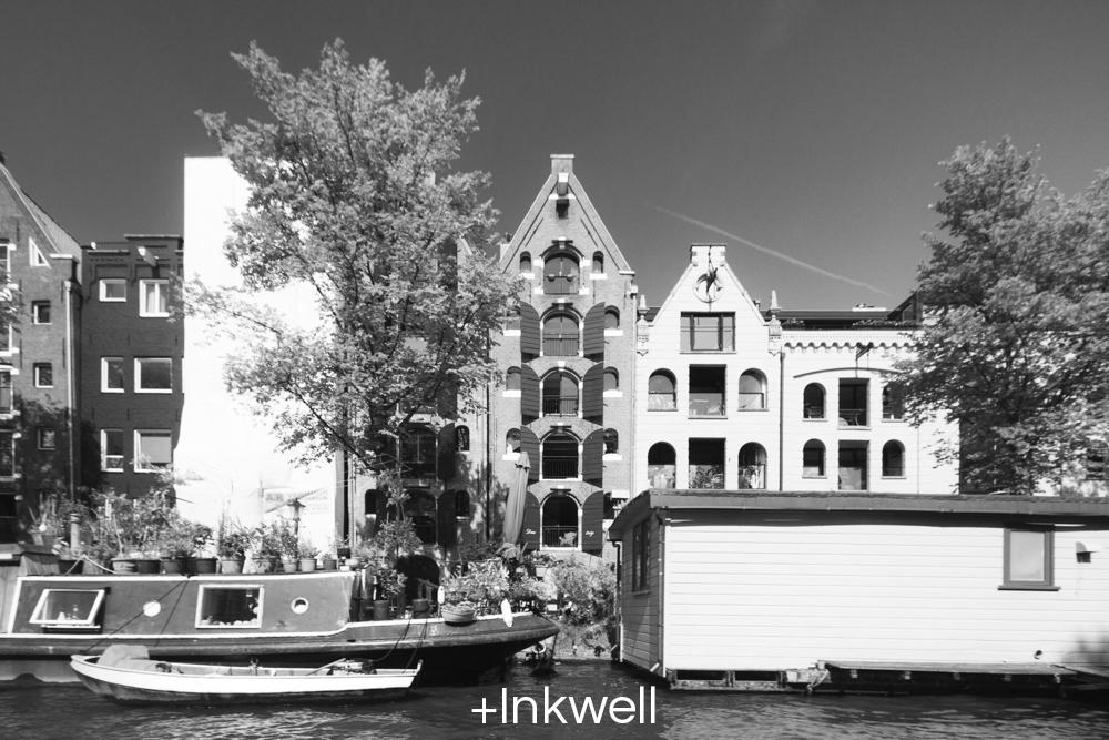 +Inkwell.jpg