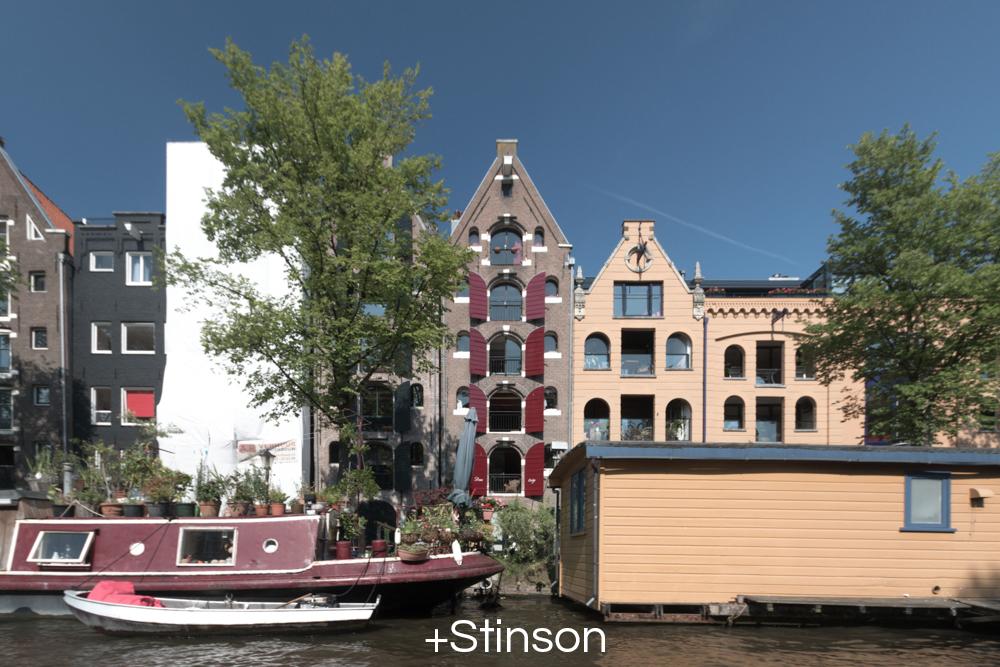 +Stinson.jpg
