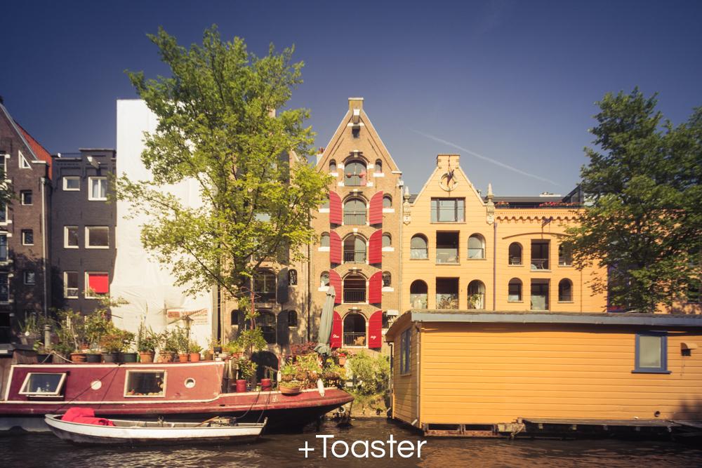 +Toaster.jpg