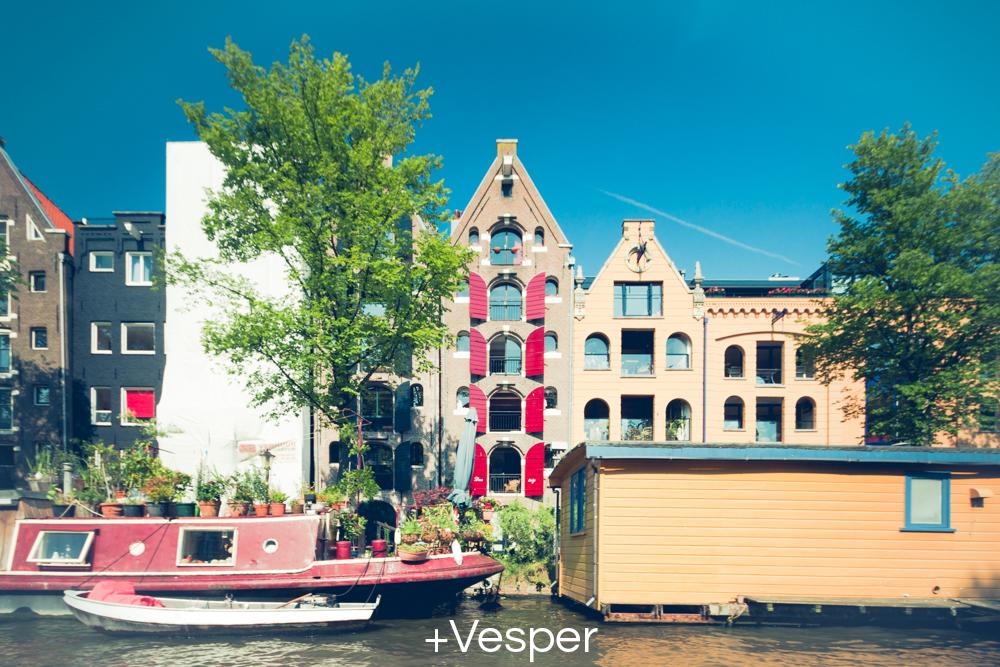 +Vesper.jpg