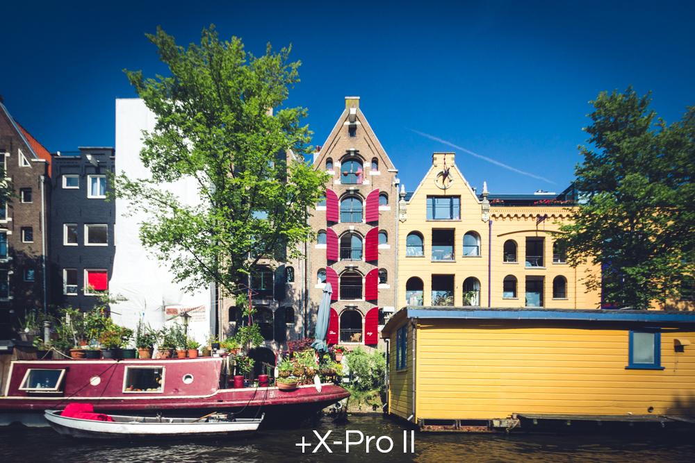 +X-Pro II.jpg
