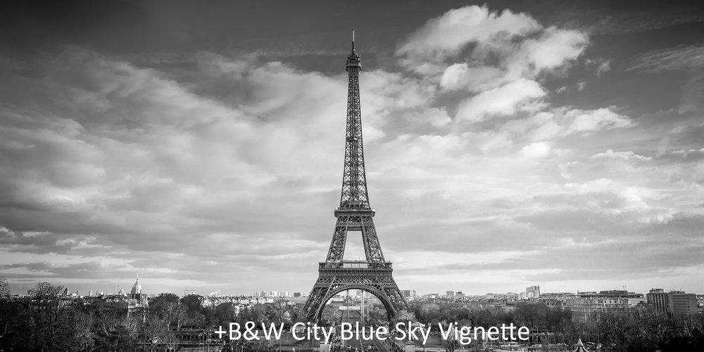 + B&W City Blue Sky Vingette.jpg