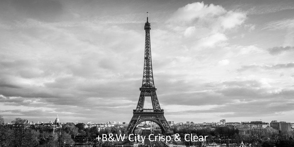 + B&W City Crisp and Clear.jpg
