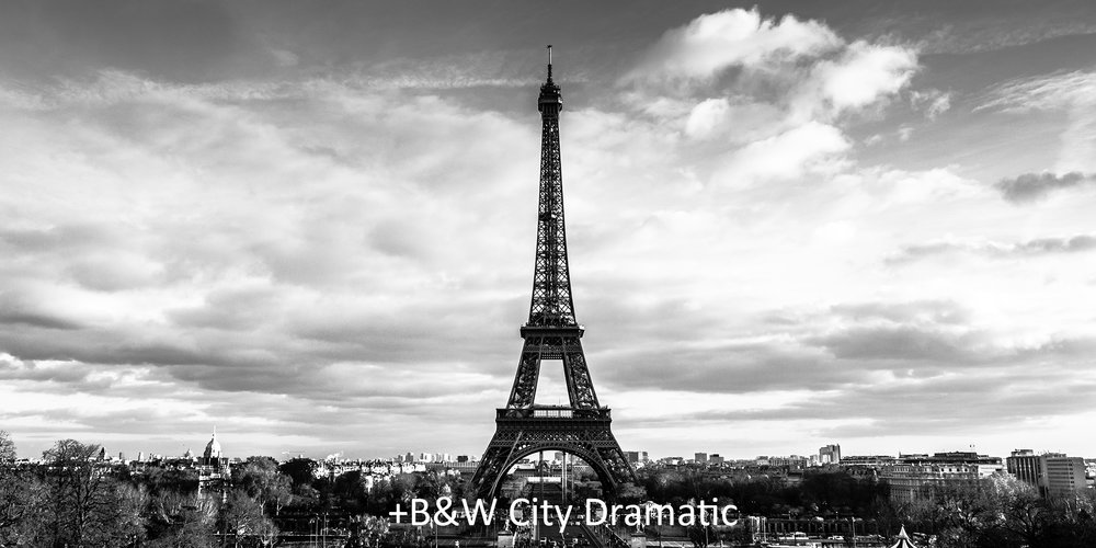 + B&W City Dramatic.jpg