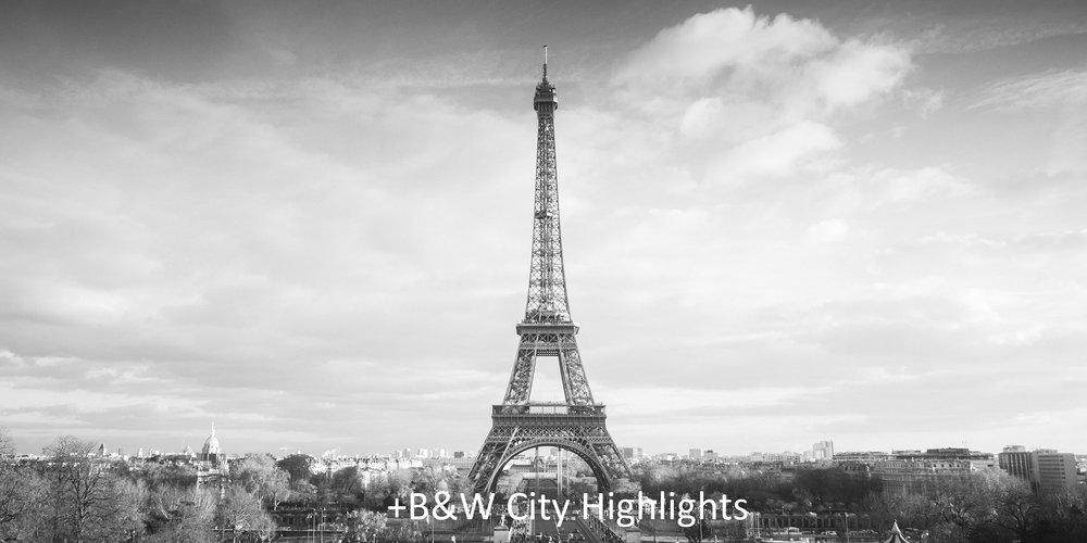 + B&W City Highlights.jpg