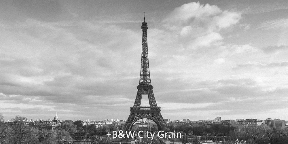 + B&W City Grain.jpg