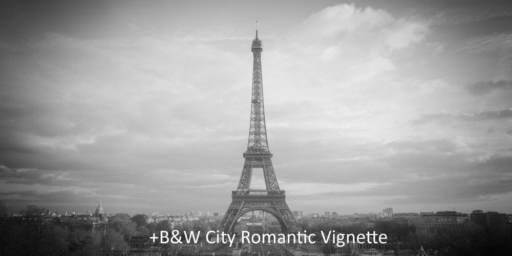 + B&W City Romantic Vignette.jpg