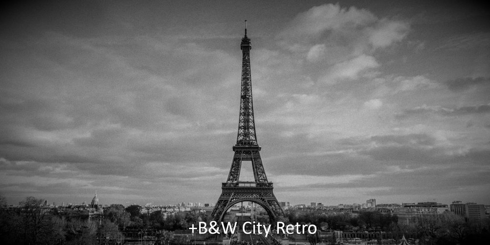+ B&W City Retro.jpg