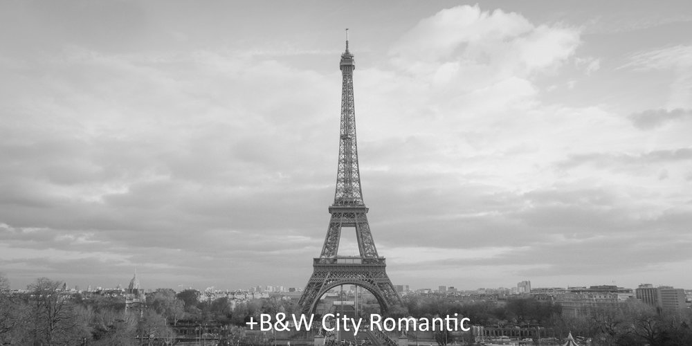 + B&W City Romantic.jpg