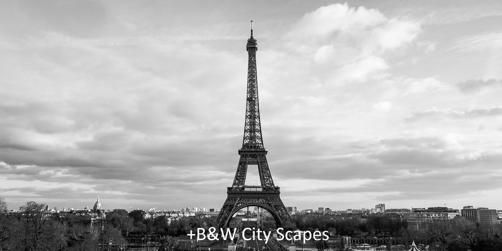+ B&W City Scapes.jpg