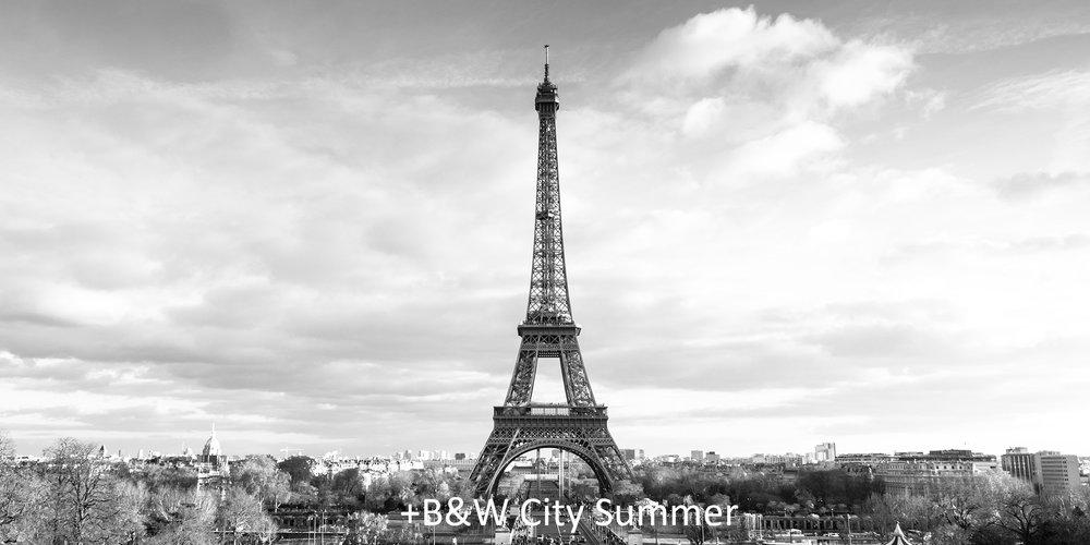 + B&W City Summer.jpg