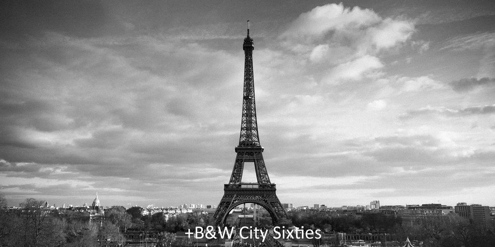 + B&W City Sixties.jpg
