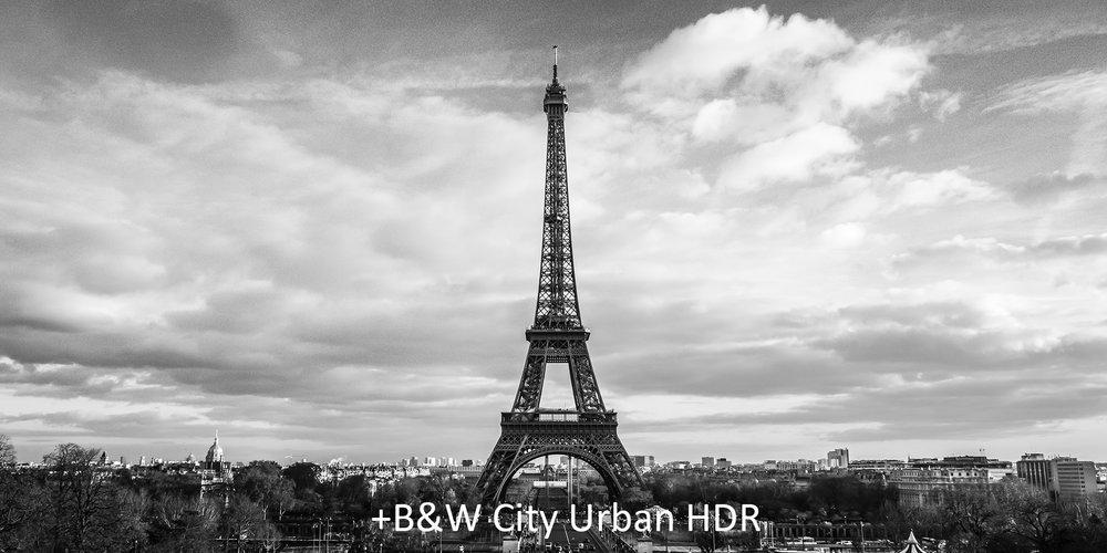 + B&W City Urban HDR.jpg