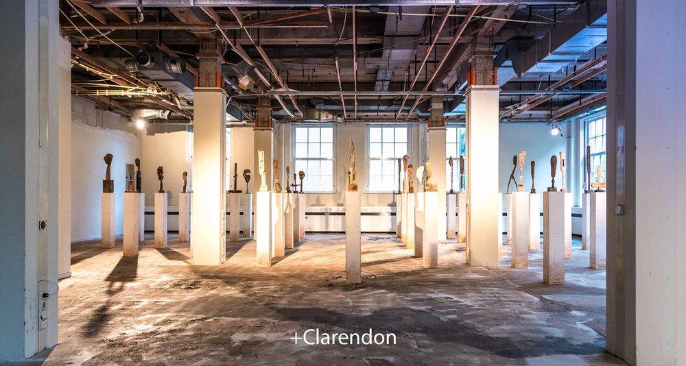 Clarendon.jpg