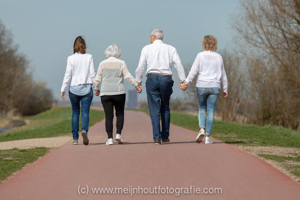 Meijnhout Fotografie Familie Portret-_MG_7484.jpg