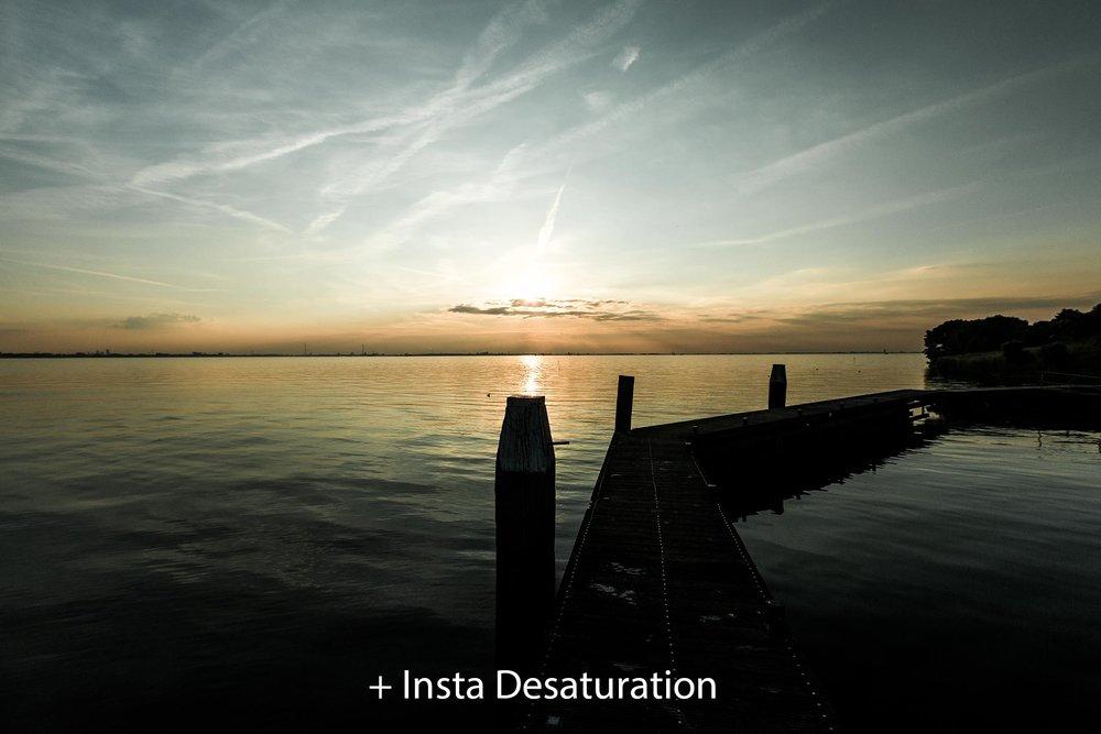Insta Desaturation 2.jpg