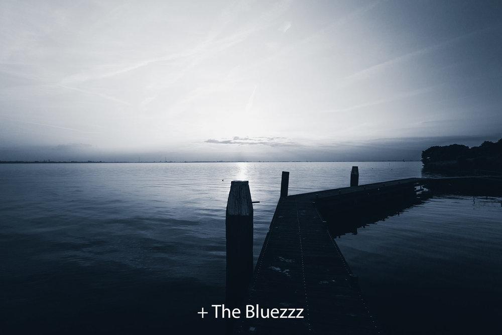 The Bluezzz 2.jpg