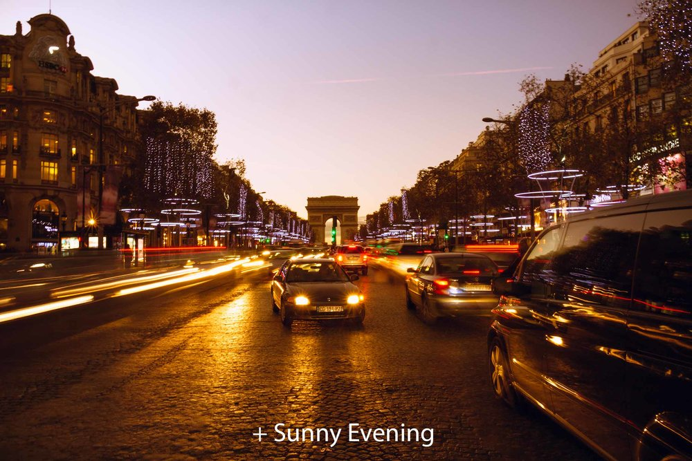 Sunny Evening 1.jpg