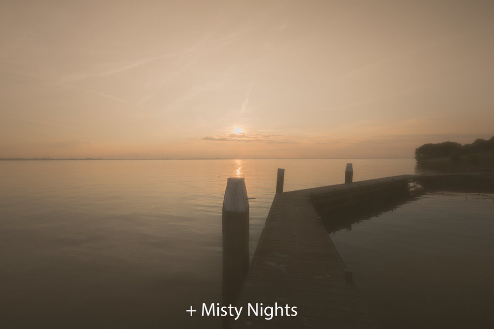Misty Nights 2.jpg
