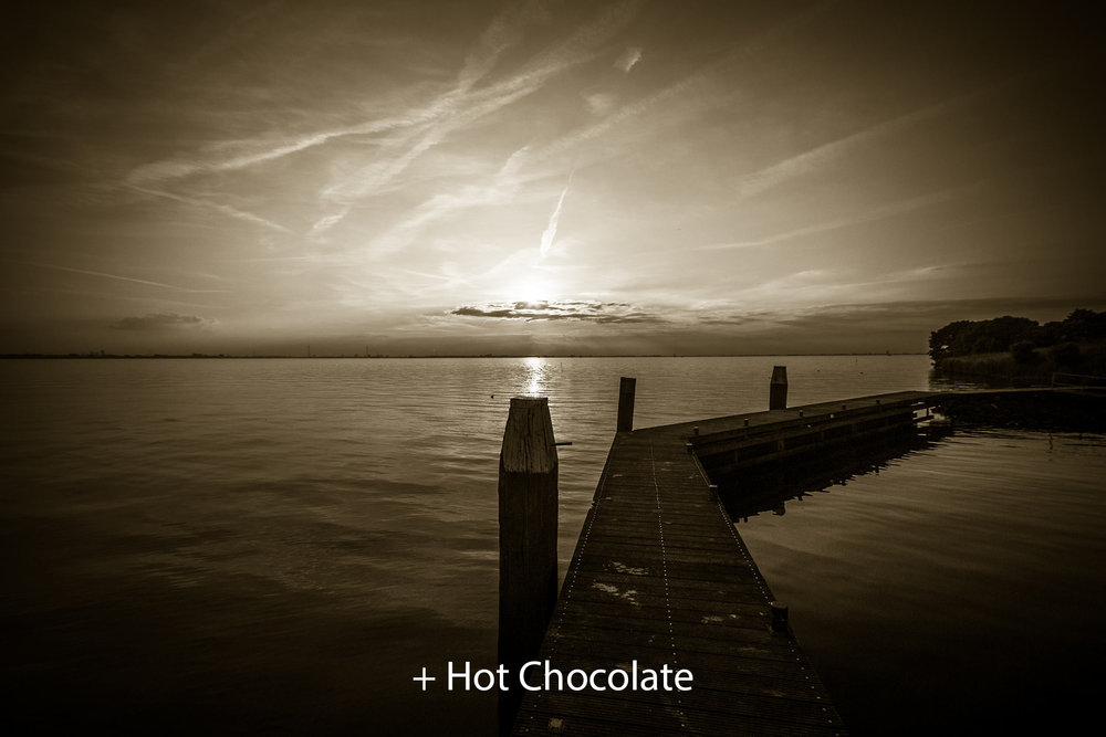 Hot Chocolate 2.jpg
