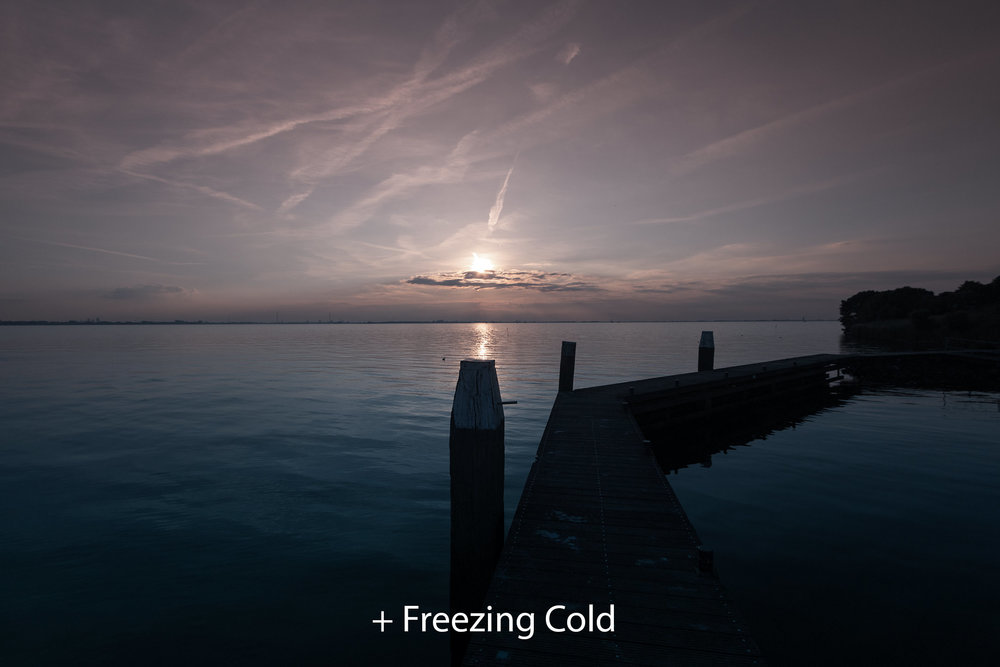 Freezing Cold 2.jpg