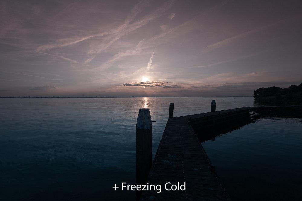 Freezing Cold 2.jpg