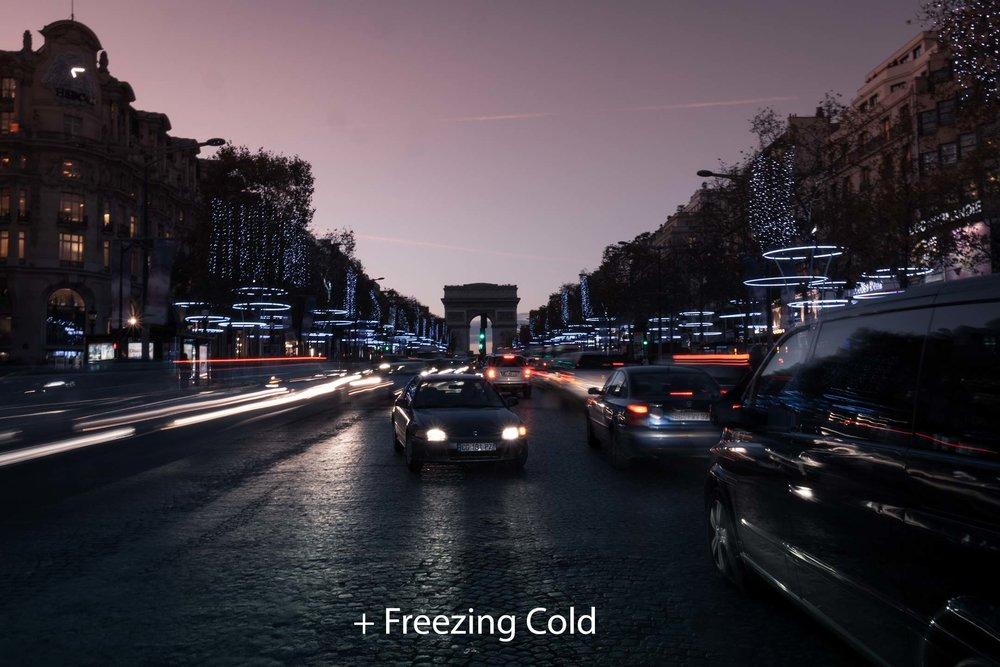 Freezing Cold 1.jpg
