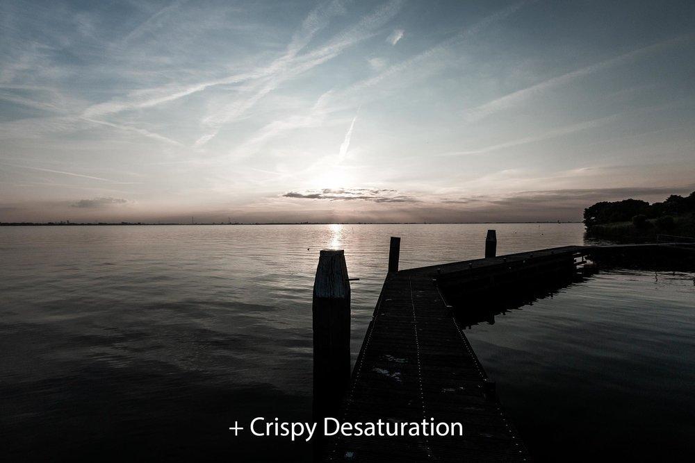 Crispy Desaturation 2.jpg