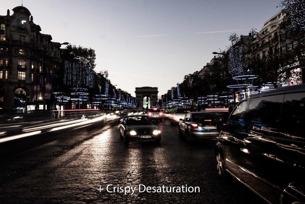 Crispy Desaturation 1.jpg
