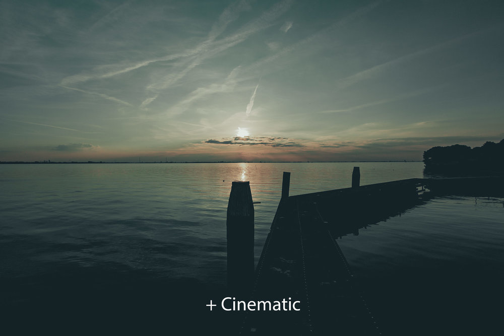 Cinematic 2.jpg
