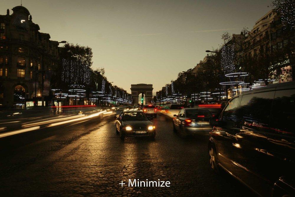 Mimimize 1.jpg
