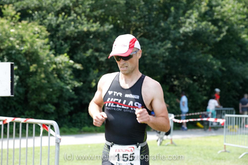 _MG_8888 Triathlon Huizen 2018 #9.jpg