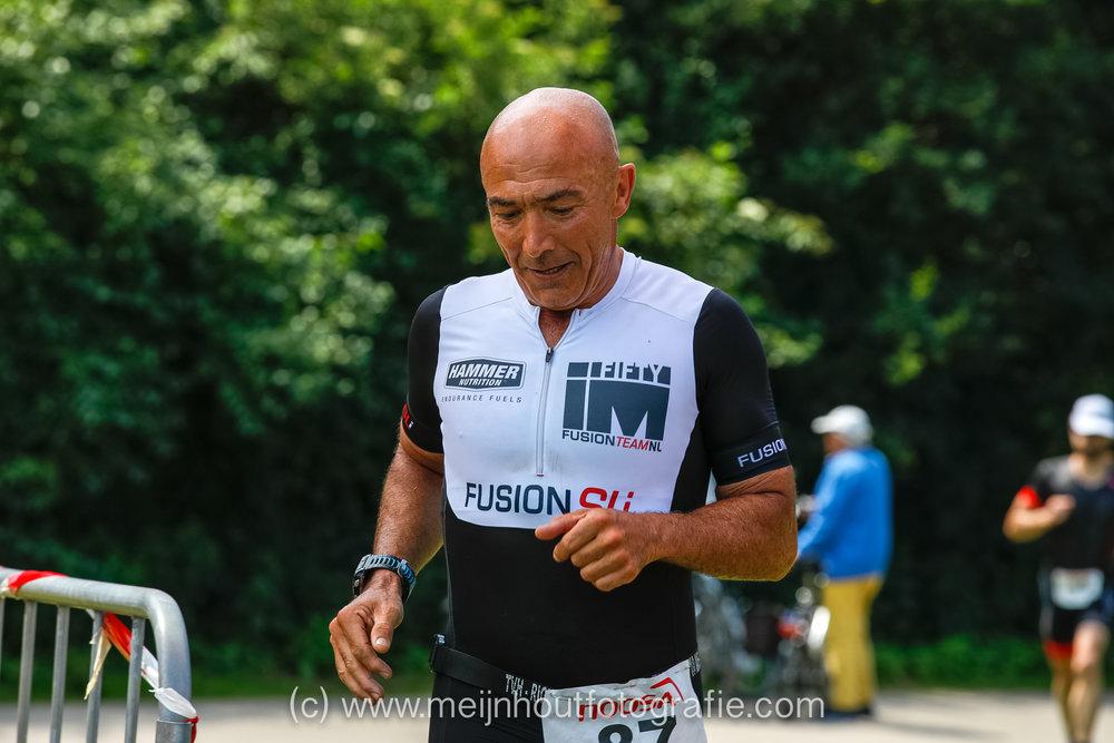 _MG_8892 Triathlon Huizen 2018 #12.jpg
